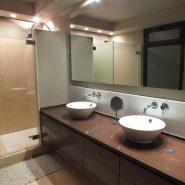 Arrayanes apartment Nuevan Andalucia Marbella_ Guest Bathroom_Realista Quality Properties Marbella