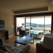 Arrayanes apartment Nuevan Andalucia Marbella_Living room_Realista Quality Properties Marbella