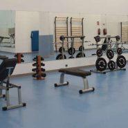 Bahia de la Plata penthouse_Gym_Realista Quality Properties Marbella