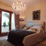 Bahia del Velerin_2 bedroom apartment_Guest bedroom_Realista Quality Properties Marbella
