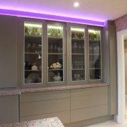 Bahia del Velerin_2 bedroom apartment_kitchen_Realista Quality Properties Marbella