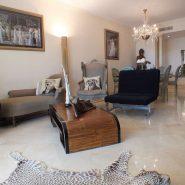 Bahia del Velerin_2 bedroom apartment_livingroom_Realista Quality Properties Marbella