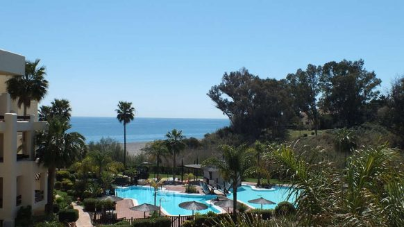 Bahia del Velerin_2 bedroom apartment_sea view III_Realista Quality Properties Marbella