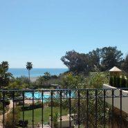 Bahia del Velerin_2 bedroom apartment_sea view II_Realista Quality Properties Marbella