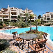 Bahia del Velerin_3 bedroom penthouse_I_Realista Quality Properties Marbella