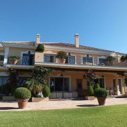 Beachside Villa Bahia de Marbella_the villa_Realista Quality Properties Marbella