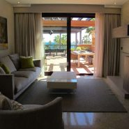 Casablanca Beach frontline beach _3 bedroom duplex penthouse_Living roomII_Realista Quality Properties Marbella