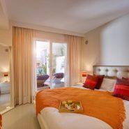 Cortijo del Mar Estepona_ ground floor 2 bedroom apartment_ Realista Quality Properties Marbella
