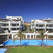 Doncella Beach 3 bedroom apartment_Realista Quality Properties Marbella