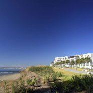 Doncella Beach 3 bedroom apartment_beach_Realista Quality Properties Marbella