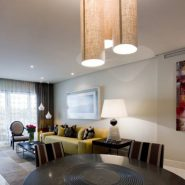 Doncella Beach 3 bedroom apartment_living room VIII_Realista Quality Properties Marbella