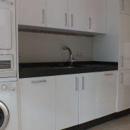 For Sale Modern 5 bedroom Villa Los Flamingos Golf Resort_Laundry room_Realista Quality Properties Marbella