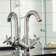 For Sale Modern 5 bedroom Villa Los Flamingos Golf Resort_Qualities_Realista Quality Properties Marbella