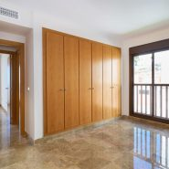 Golf Hills Estepona_3 bedroom apartment_ Bedroom IV_Realista Quality Properties Marbella