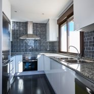 Golf Hills Estepona_3 bedroom apartment_ kitchen_Realista Quality Properties Marbella