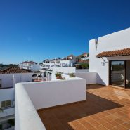Golf Hills Estepona_3 bedroom apartment_ terrace II_Realista Quality Properties Marbella
