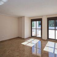 Golf Hills Estepona_Living room_Realista Quality Properties Marbella