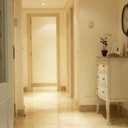 Lomas del Rey Golden Mile_Entrance VI_Realista Quality Properties Marbella