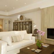 Lomas del Rey Golden Mile_Living room II_Realista Quality Properties Marbella