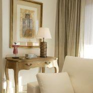 Lomas del Rey Golden Mile_Living room I_Realista Quality Properties Marbella