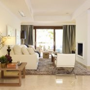 Lomas del Rey Golden Mile_Living room VII_Realista Quality Properties Marbella