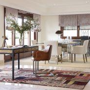 Lomas del Rey Golden Mile_Living room XI_Realista Quality Properties Marbella