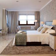 Lomas del Rey Golden Mile_Master bedroom III_Realista Quality Properties Marbella