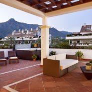 Lomas del Rey Golden Mile_Terrace VIII_Realista Quality Properties Marbella