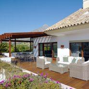 Lomas del Rey Golden Mile_Terrace VI_Realista Quality Properties Marbella