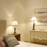 Lomas del Rey Golden Mile_guest bedroom III_Realista Quality Properties Marbella