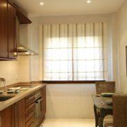 Lomas del Rey Golden Mile_kitchen_Realista Quality Properties Marbella