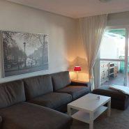 Lorcrimar Puerto Banus Nueva Andalucia Marbella_Living room_Realista Quality Properties Marbella