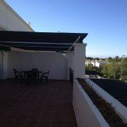Lorcrimar Puerto Banus Nueva Andalucia Marbella_Terrace I_Realista Quality Properties Marbella