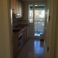 Lorcrimar Puerto Banus Nueva Andalucia Marbella_kitchen_Realista Quality Properties Marbella