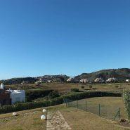 Los Robles_Los Arqueros_ Benahavis_Communal grounds_Realista Quality Properties Marbella