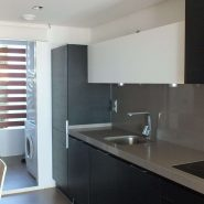 Los Robles_Los Arqueros_ Benahavis_Ground floor apartment kitchen_Realista Quality Properties Marbella