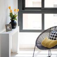 Malaga City Apartment_ 2 bedroom_Show VII_Realista Quality Properties Marbella