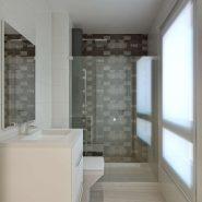 Malaga City Apartment_ 2 bedroom_bathroom VII_Realista Quality Properties Marbella