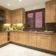Mar Azul Estepona_Beach front_Kitchen V_Realista Quality Properties Marbella
