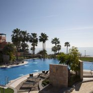 Mar Azul Estepona_Beach front_Swimming pool III_Realista Quality Properties Marbella