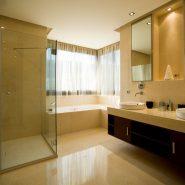 Mirador del Paraiso Apartement Estepona_Bathroom_Realista Quality Properties Marbella