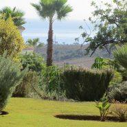 Mirador del Paraiso Apartement Estepona_Ground floor garden I_Realista Quality Properties Marbella