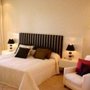 Mirador del Paraiso Apartement Estepona_Guest bedroom_Realista Quality Properties Marbella
