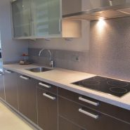 Mirador del Paraiso Apartement Estepona_Kitchen III_Realista Quality Properties Marbella