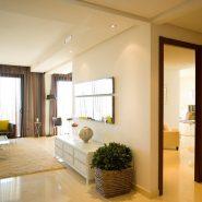 Mirador del Paraiso Apartement Estepona_Livingroom V_Realista Quality Properties Marbella