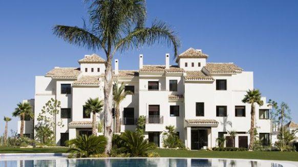 Mirador del Paraiso Apartement Estepona_Realista Quality Properties Marbella