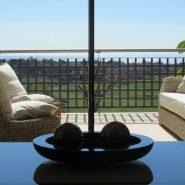 Mirador del Paraiso Apartement Estepona_Terrace VII_Realista Quality Properties Marbella
