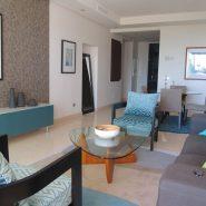 Mirador del Paraiso Apartement Estepona_livingroom_Realista Quality Properties Marbella
