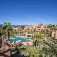 Sotoserena apartments Estepona_Bird view II_Realista Quality Properties Marbella