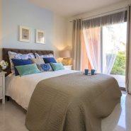 Sotoserena apartments Estepona_Masterbedroom_Realista Quality Properties Marbella